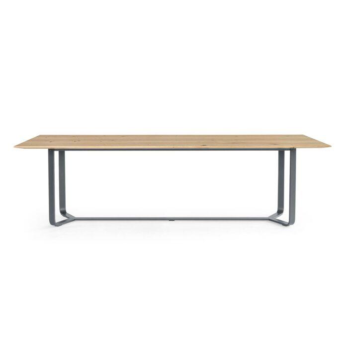 Yoho Tisch von Girsberger Asteiche