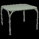 04_garten-fermobKintbury_Table_ CACTUS