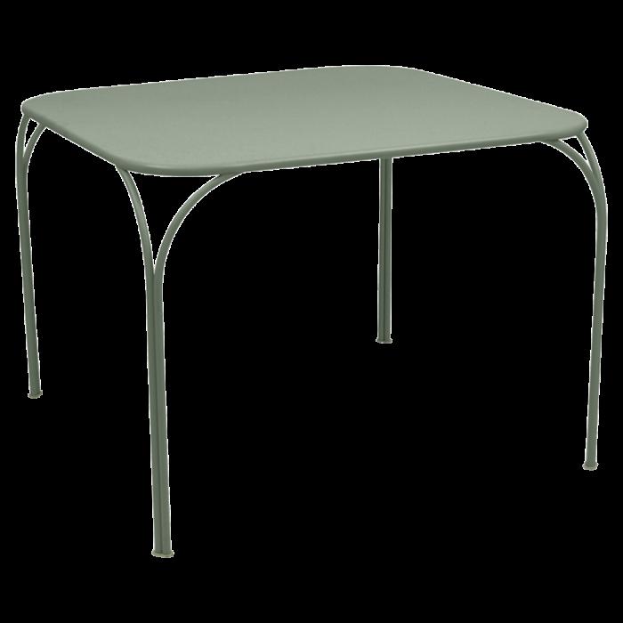 Fermob Tisch Kintbury