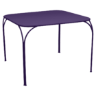 04_garten-fermobKintbury_Table_AUBERGINE