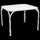 04_garten-fermobKintbury_Table_BLANC COTON