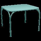 04_garten-fermobKintbury_Table_BLEU LAGUNE