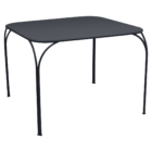 04_garten-fermobKintbury_Table_CARBONE