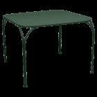 04_garten-fermobKintbury_Table_CEDRE