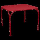 04_garten-fermobKintbury_Table_COQUELICOT