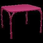 04_garten-fermobKintbury_Table_FUCHSIA