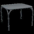 04_garten-fermobKintbury_Table_GRIS ORAGE