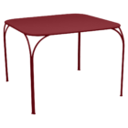 04_garten-fermobKintbury_Table_PIMENT