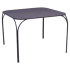 04_garten-fermobKintbury_Table_PRUNE