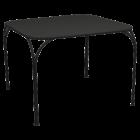 04_garten-fermobKintbury_Table_REGLISSE