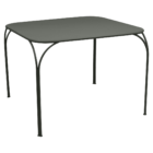 04_garten-fermobKintbury_Table_ROMARIN