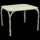 04_garten-fermobKintbury_Table_TILLEUL