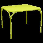 04_garten-fermobKintbury_Table_VERVEINE