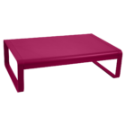 04_garten-fermob_Bellevie_Table basse_FUCHSIA