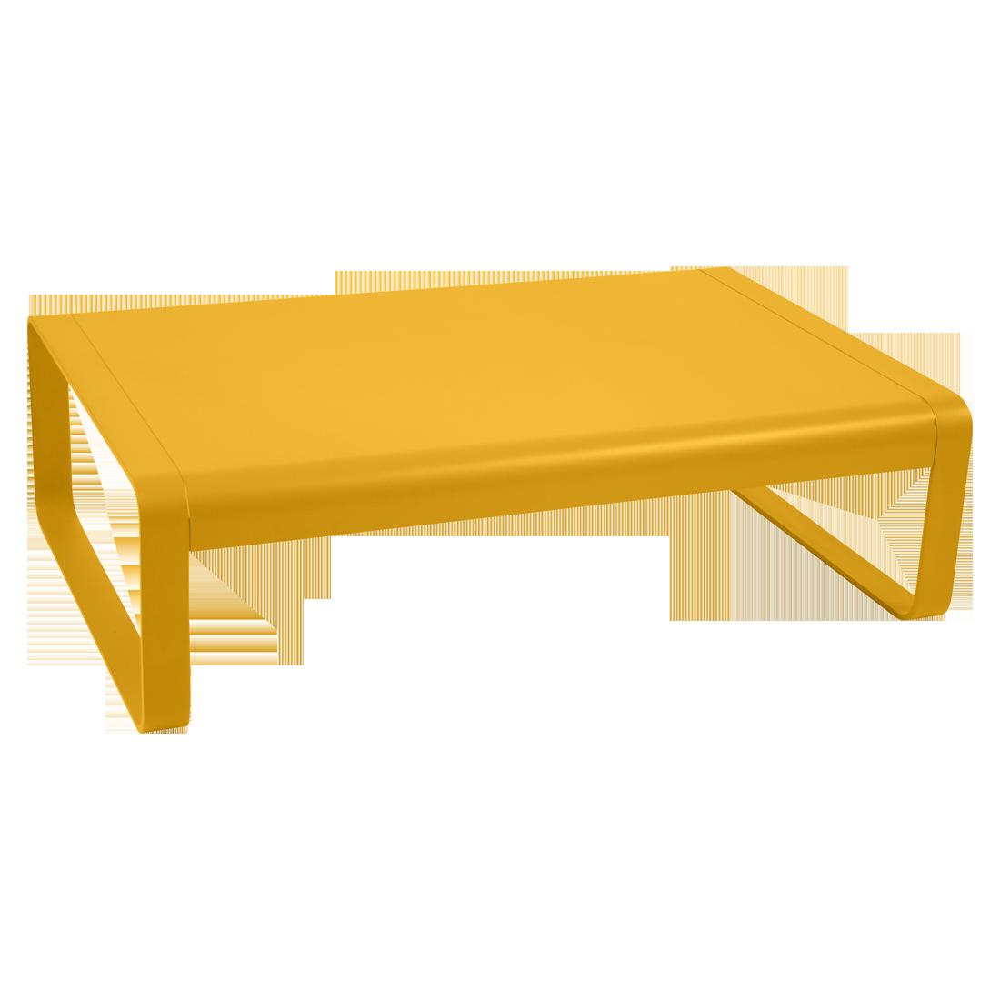 fermob bellevie garten loungetisch m bel b r ag. Black Bedroom Furniture Sets. Home Design Ideas