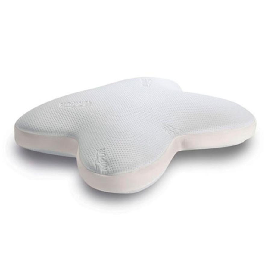 Tempur® Ombracio Schlafkissen