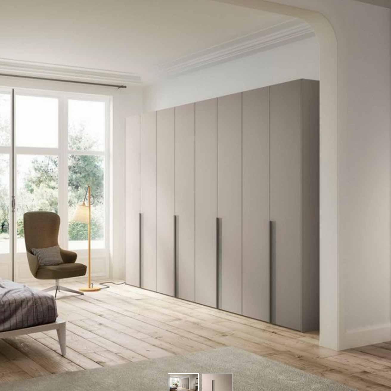 Kleiderschrank designpreis  Schlafzimmermöbel online bestellen - Möbel Bär