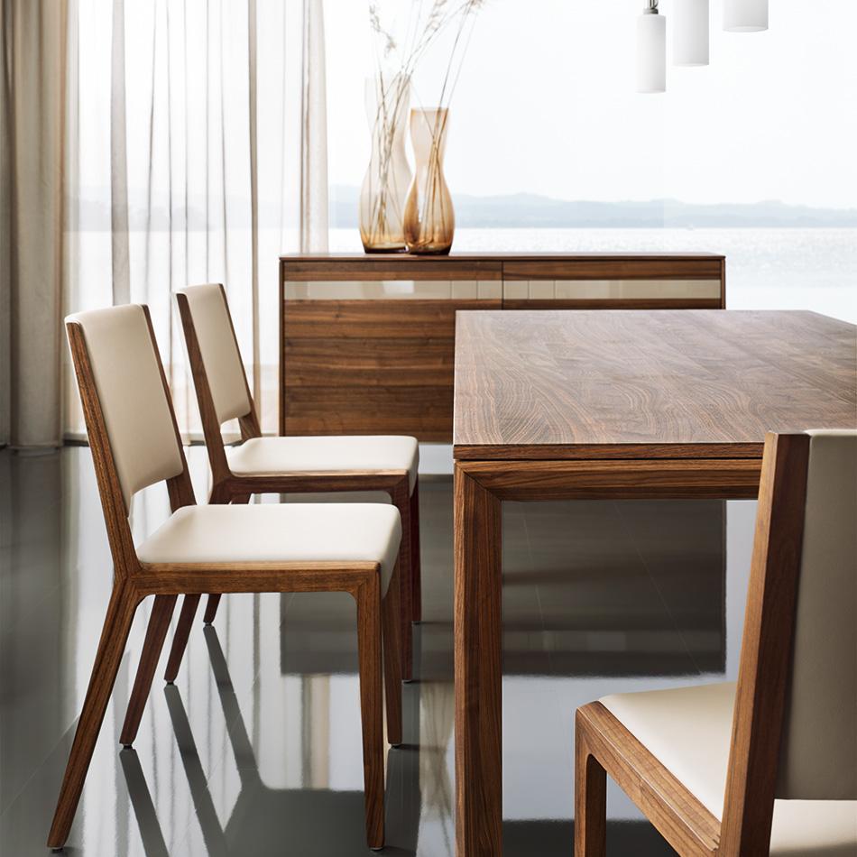 team7 eviva stuhl m bel b r ag. Black Bedroom Furniture Sets. Home Design Ideas