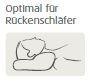 04_tempur_kissen_rueckenschlaefer