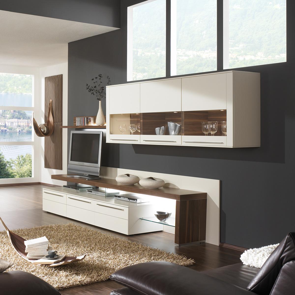 gwinner bellano wohnprogramm m bel b r ag. Black Bedroom Furniture Sets. Home Design Ideas