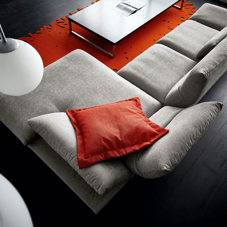 Bett und sofa bett und sofa b rostuhl franz fertig sofa for Sofa und bett