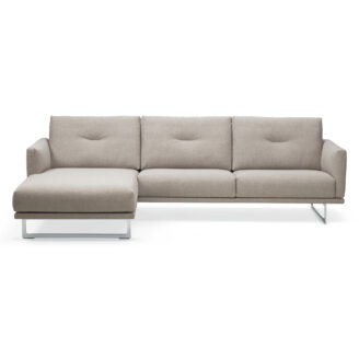 04_wohnen_sofa_intertime_mellow3