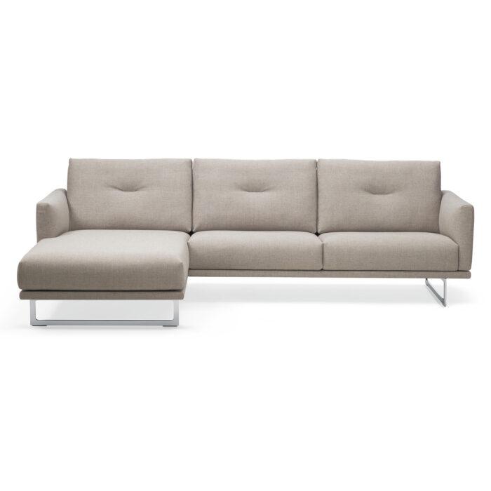 Mellow Sofa von Intertime