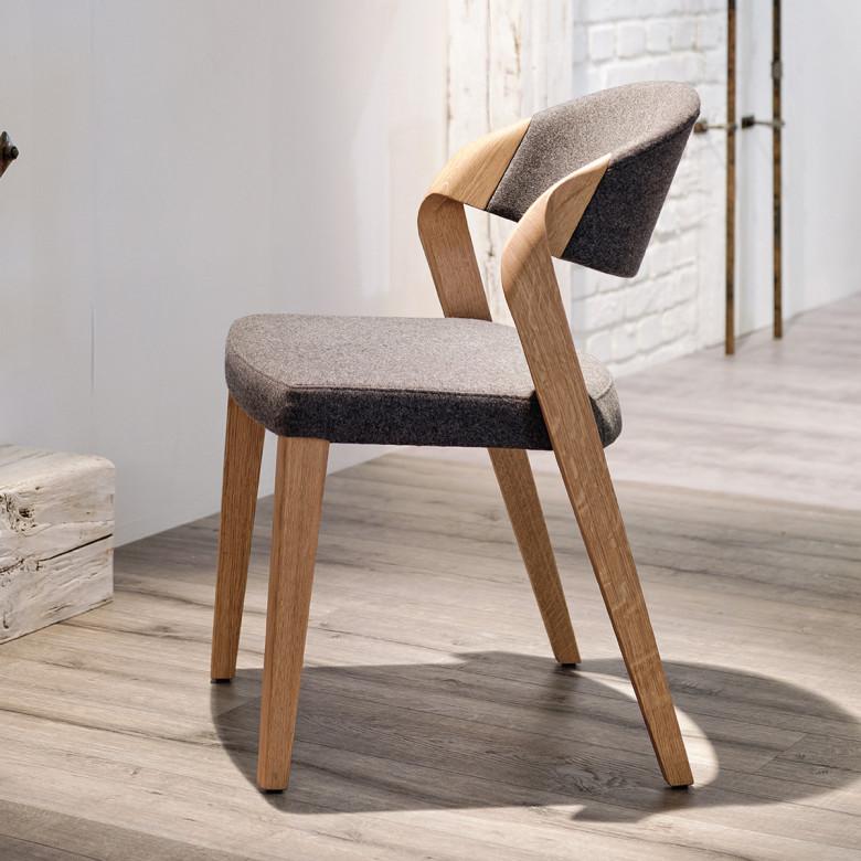 Voglauer Stuhl Alpin
