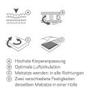 04_schlafen_matratze_bico_airtex1