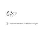 04_schlafen_matratze_bico_isabellemoon2