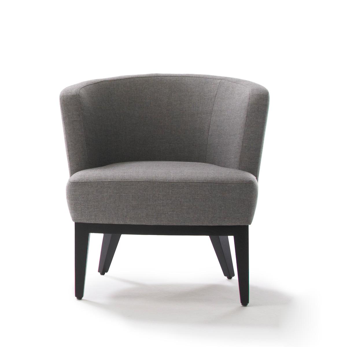 signet sessel sue m bel b r ag. Black Bedroom Furniture Sets. Home Design Ideas