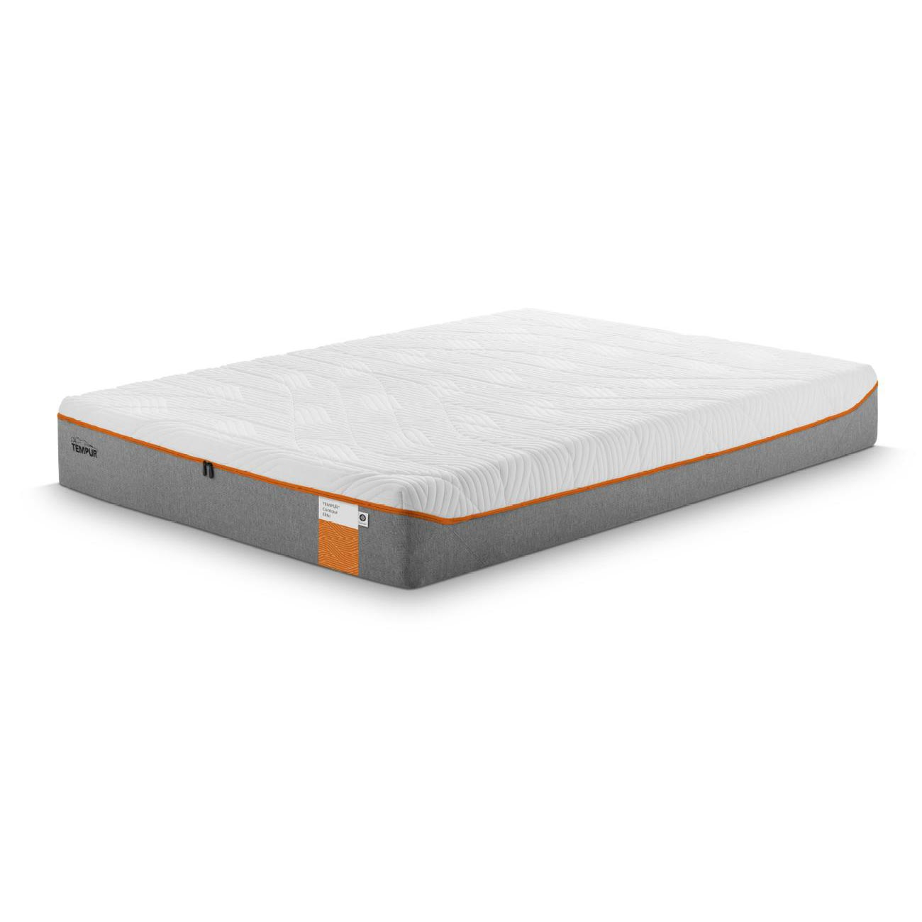tempur matratze original elite m bel b r ag. Black Bedroom Furniture Sets. Home Design Ideas