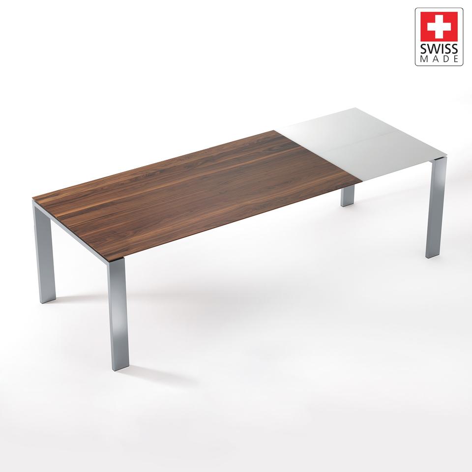 Esstische online bestellen - Möbel Bär AG