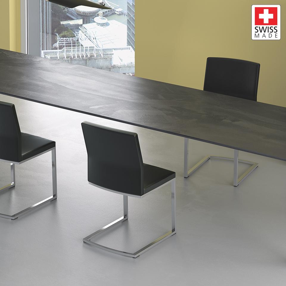 Stühle & Bänke fürs Esszimmer online kaufen - Möbel Bär AG
