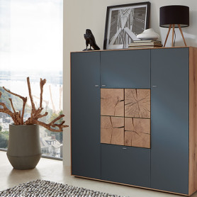 Hartmann Caya Highboard 4133 A