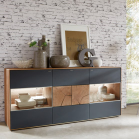 Hartmann Caya Sideboard 4174 A