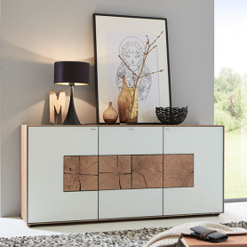 Hartmann Caya Sideboard 4177 W