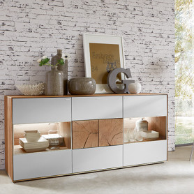 Hartmann Caya Sideboard 4178 W