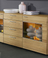 Hartmann Highboard 2319