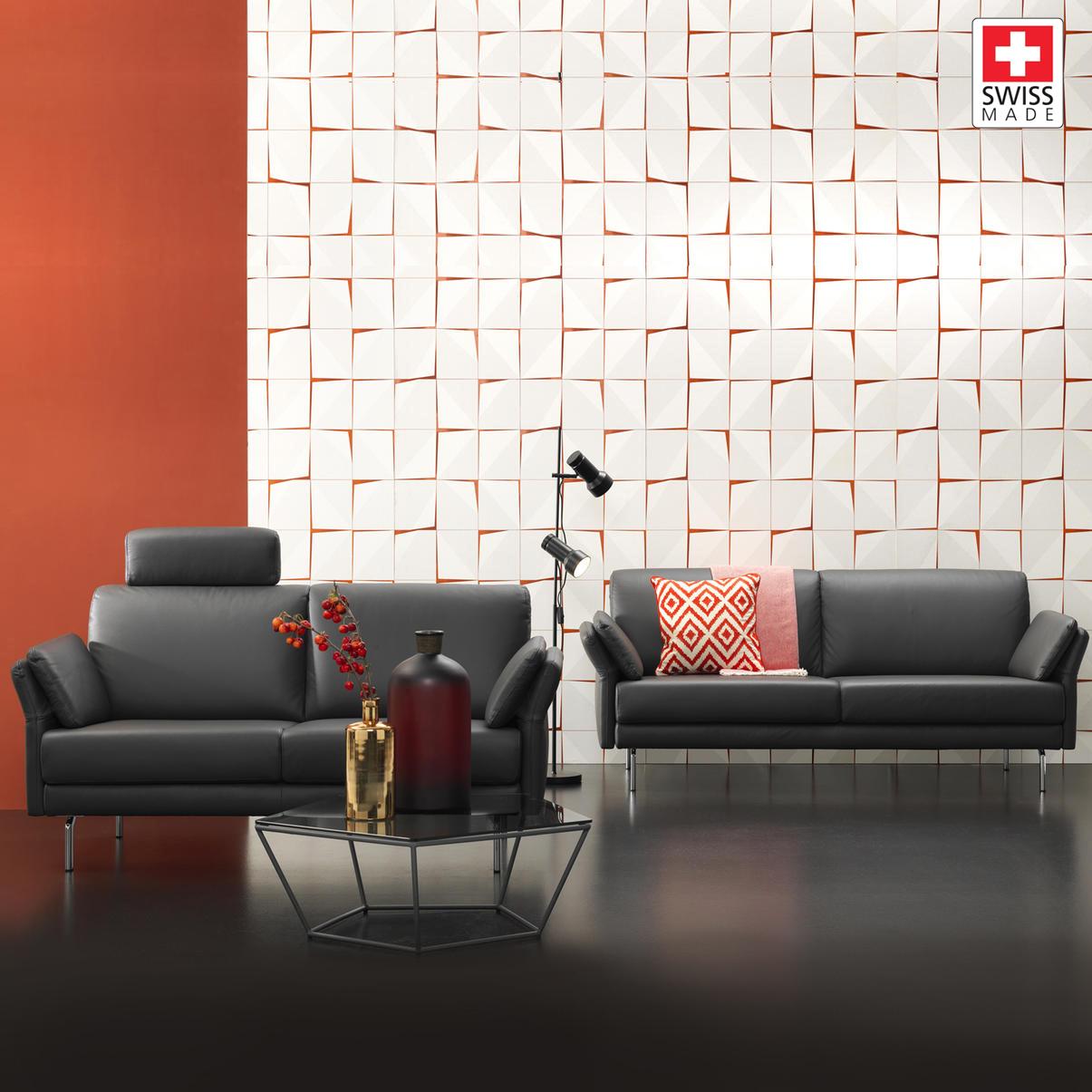 Attraktiv Möbel Bestpreis Sammlung Von Horst Melide Polstergruppe
