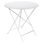 04_garten-fermob_Bistro_Table-D77_BLANC COTON