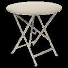 04_garten-fermob_Bistro_Table-D77_LIN