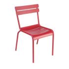 04_garten_fermob_Luxembourg-Chaise-Chilli