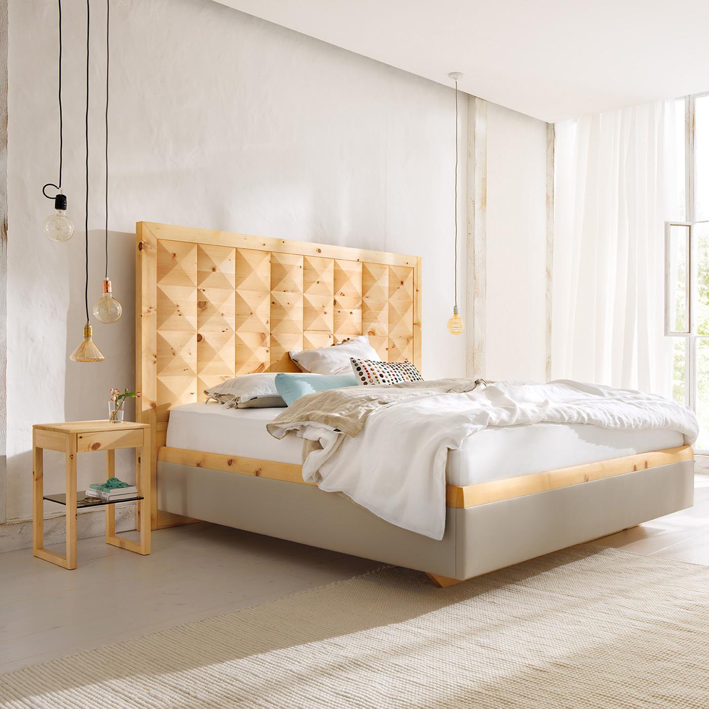Schlafzimmermöbel online bestellen - Möbel Bär