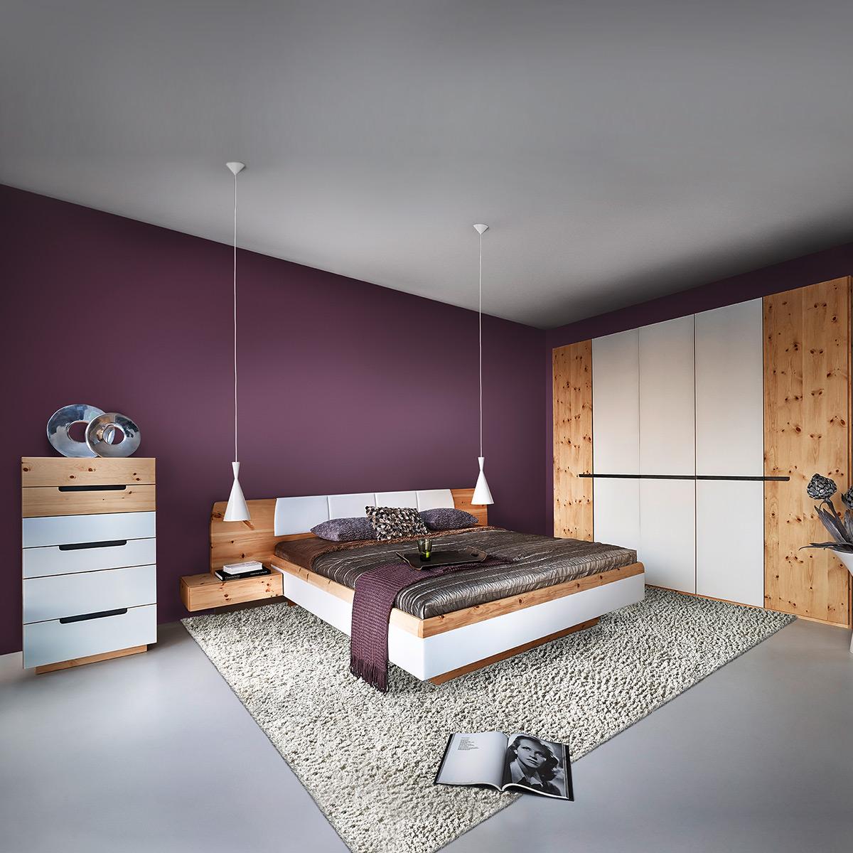 Chinesische Möbel Frankfurt beige ontwerp woonkamer