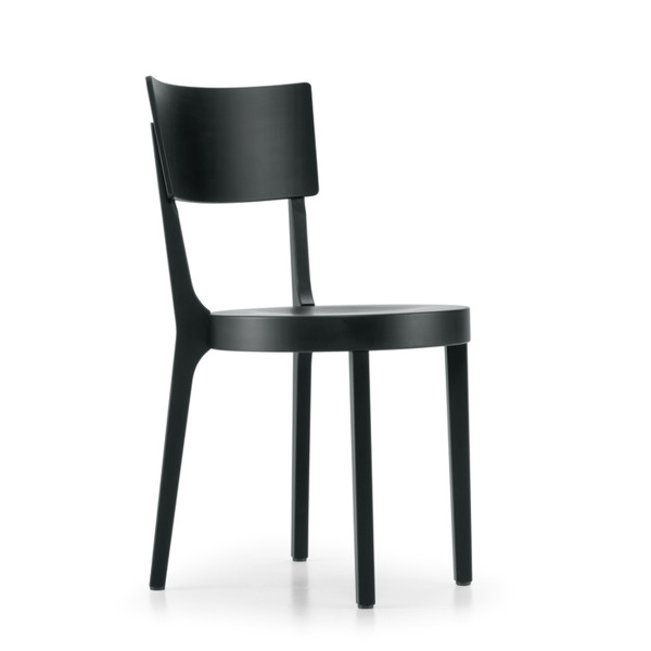Girsberger Punto Stuhl