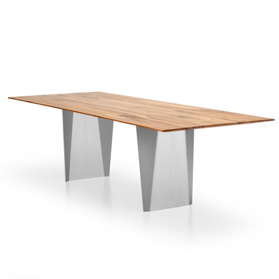 Girsberger Tisch Onda