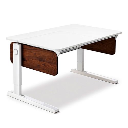 Moll Champion Schreibtisch