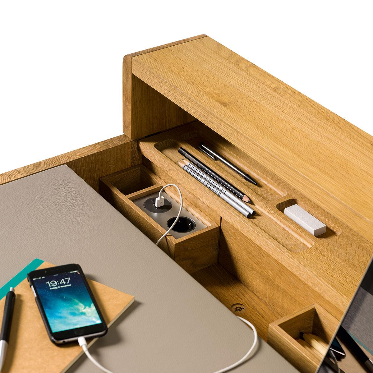 team7 sekret r sol m bel b r ag. Black Bedroom Furniture Sets. Home Design Ideas