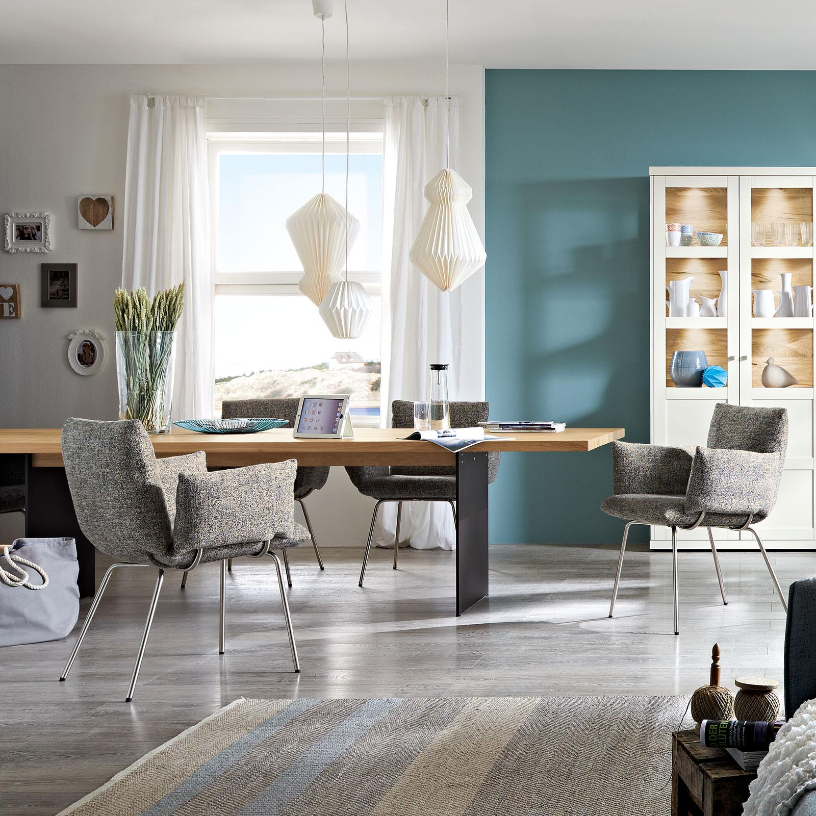 venjakob stuhl maika m bel b r ag. Black Bedroom Furniture Sets. Home Design Ideas
